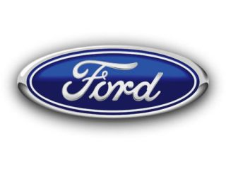 Ford F 150 OWNERS MANUAL 00 01 02 03 04 05 06 07 08 09