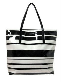 Kate Spade (tote, beach, shopper)  satchel  diape , Over US $40.00