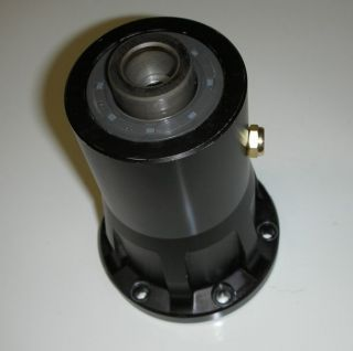 rebuilt kenne bell drive snout 141mm 10mm bolt one day