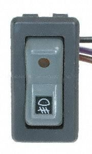 Standard Motor Products DS1576 Fog Light Switch