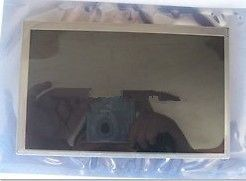 Toshiba 6.5 LCD panel For 09 Mercedes Benz series R NTG 2 in box