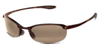 maui jim makaha readers in Clothing,
