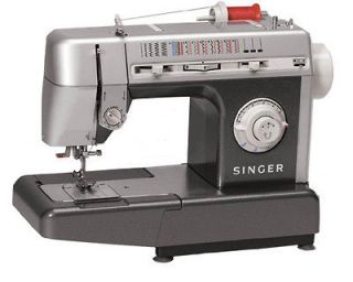 Singer CG590 Commercial Grade Heavy Duty Sewing Machine   Brand NEW