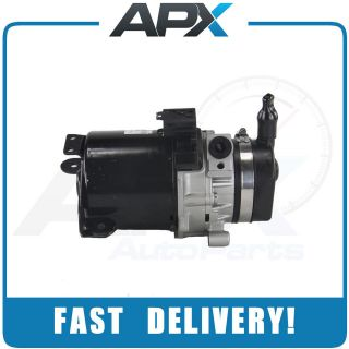 D7000   Remanufactured Electric Power Steering Pump for Mini Cooper