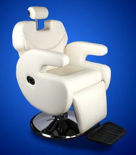 Barber Chair All Purpose NG1 Hydraulic Pump Salon Chair Hair New