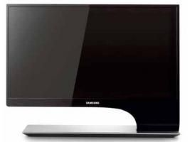 Samsung S23A950D 23 Widescreen LED LCD Monitor