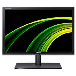 Samsung SyncMaster S27A850D 27 Widescreen LED LCD Monitor