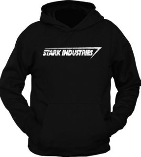 new retro stark industries iranman movie hoodie t shirt
