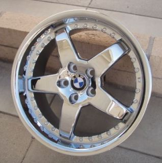 Replica Wheels BMW (wheel*,rim*) in Wheels, Tires & Parts
