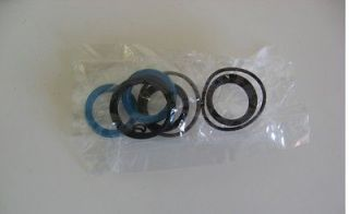 TRACTOR POWER STEERING CYLINDER REPAIR KIT WITH VICKERS CYL
