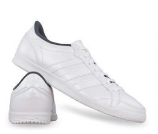 Adidas Womens Basketball Shoes in Clothing,