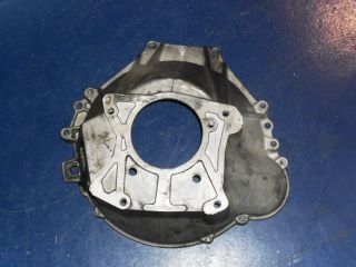 1987 1993 Ford Mustang GT LX Cobra T5 Bell Housing 5 0 302
