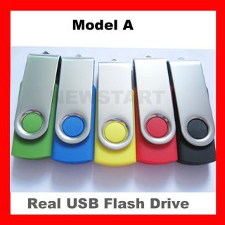 Lot 5 1g 1GB USB2 0 USB Flash Drive Memory Pen Key Stick Wholesale