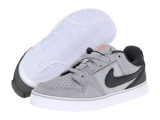 Nike Action Kids Mogan Mid 2 Jr (Toddler/Youth) $58.00