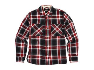 Vans Kids OTW Checker Fill T Shirt (Big Kids) $15.99 $17.00 SALE