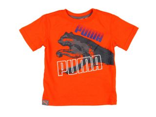 Puma Kids Pixel Tee (Toddler) $19.99 $22.00 SALE