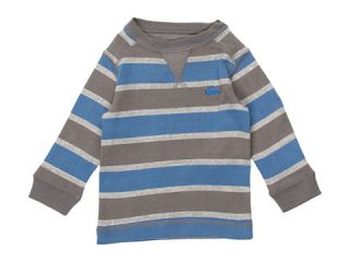 Quiksilver Kids Snitty L/S Knit (Infant) $26.99 $29.50 SALE