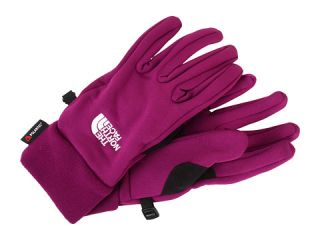 Face Womens Power Stretch Glove $31.99 $35.00