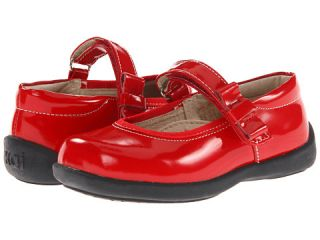 See Kai Run Kids Margaret (Toddler/Youth) $55.99 $62.00 SALE