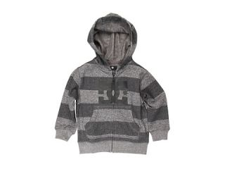 Kids Spillage Zip Front Fleece Hoodie (Big Kids) $35.99 $44.50 SALE