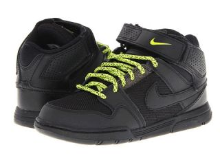 Nike Action Kids Mogan Mid 2 Jr (Toddler/Youth) $44.99 $55.00 Rated