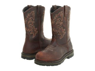 Irish Setter Men Boots""
