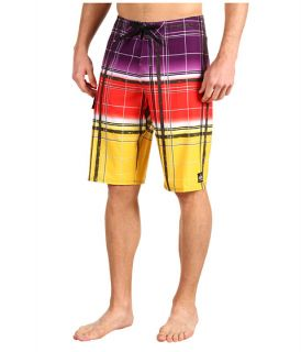 Quiksilver Cypher Wonderland 22 Boardshort $49.99 $62.00 SALE