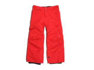 Quiksilver Kids Surface Pant (Big Kids) $70.99 $100.00 SALE