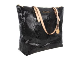 MICHAEL Michael Kors Jet Set Large North/South Tote $154.99 $258.00