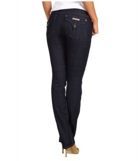 stars SALE Lucky Brand Sweet Crop Jean in Medium Polydore $89.50