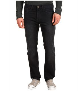 lucky brand 121 heritage slim in ol subway $ 99