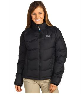 Mountain Hardwear Zonal™ Down Jacket $182.99 $260.00 SALE