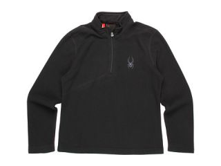 Spyder Kids Boys Leader Jacket (Big Kids) $185.00