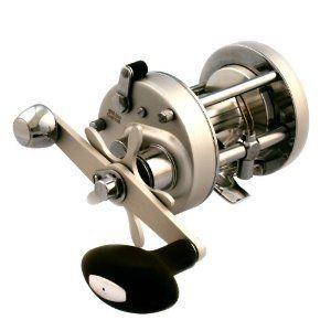 Abu Garcia 7000i C3 Big Game Fishing Reel New in Box Only $139 99 Save