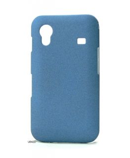 Hard Plastic Cover Case for Samsung Galaxy Ace S5830 U642D