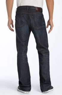 Mens Citizen Of Humanity Evans Relaxed straight leg Jeans 32 Advantage