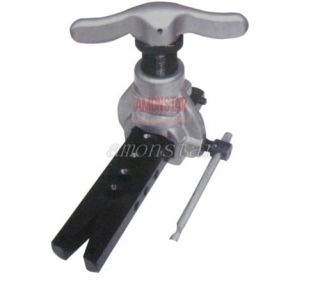 Flaring Tool Refrigeration Air Conditioning Plumbing C