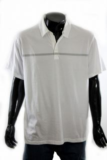 Alfani Mens Polo Shirt Various Colors and Sizes