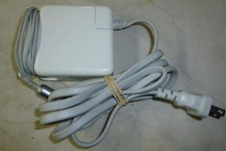 Genuine Apple Power Adapter for iBook PowerBook G3 G4 M8482 A1036