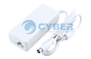 65W AC Power Adapter Cord for Apple iBook PowerBook G4