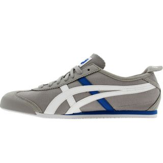 Asics Onitsuka Tiger Womens Shoes Sneakers Assorted Styles Colors US