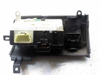 96 00 DODGE CARAVAN POWER DIMMER HEAD LIGHT SWITCH OEM