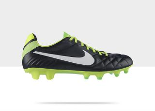 Nike Tiempo Legend IV Firm Ground Männer
