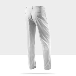 Nike Dri FIT Tech Mens Golf Trousers 327172_100_B