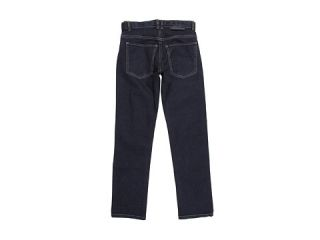 Fendi Kids Boys Denim Pant (Big Kids) $204.99 $396.00 SALE