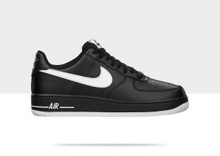 Nike Air Force 1 Mens Shoe 488298_008_A