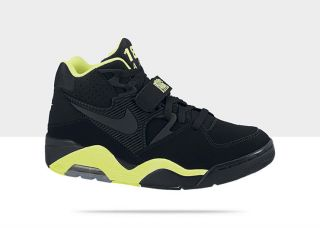 Nike Air Force 180 Mens Shoe 310095_012_A