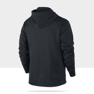 Nike Therma FIT KO USA Mens Hoody 488468_010_B