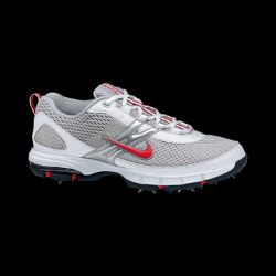 Nike Nike Air Max Summer Mens Golf Shoe  Ratings