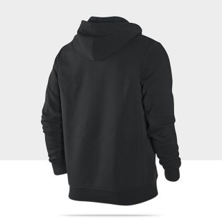 Nike Thurman Icon Full Zip Mens Hoodie 480682_010_B